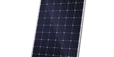 solar panels 350w