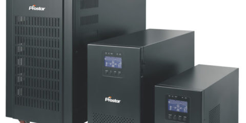 Home Backup Power Inverter
