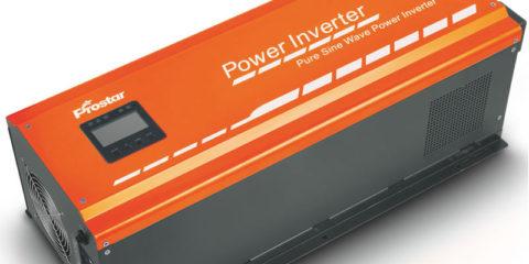 6000 watt 48v ac inverter