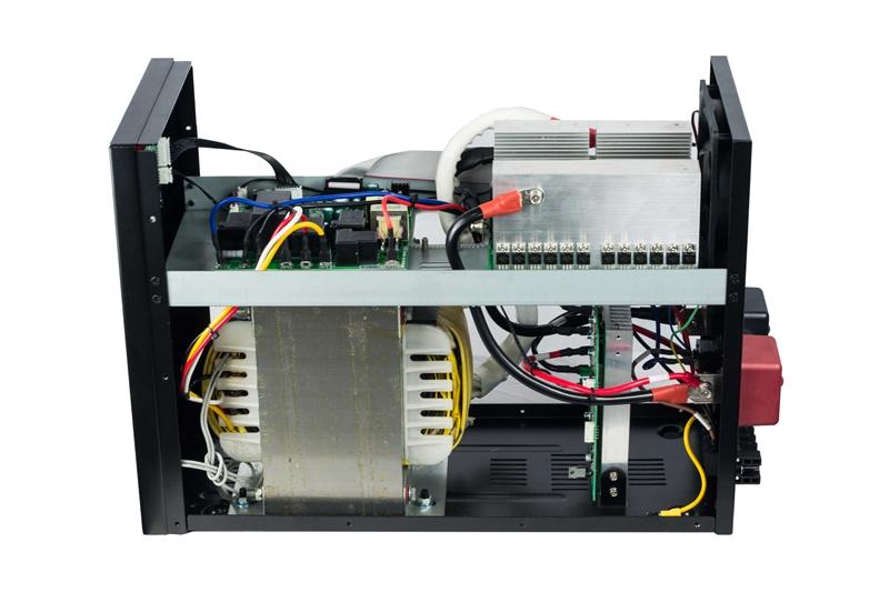 solar inverter 3kw
