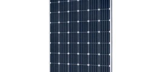 mono solar panel 275w
