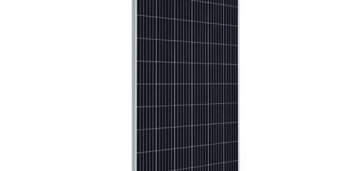 solar panel 335 watt