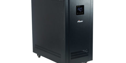 8kW power inverter