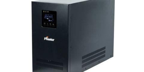 pure sine wave inverter 4kw