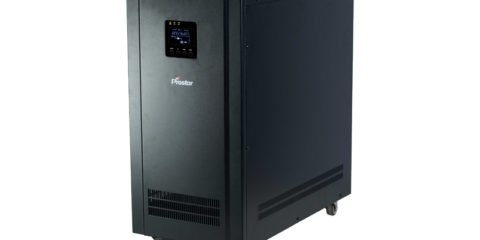power inverter 5kw