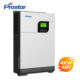 4000 watt off grid inverter