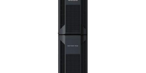 ups power supply 6kva