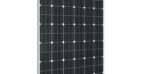 solar panel 200 watt