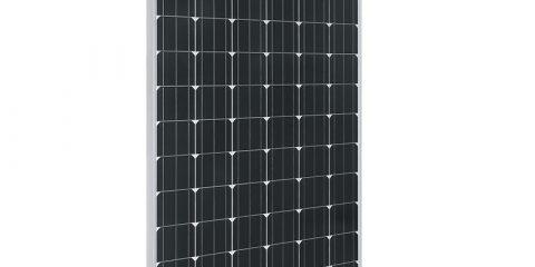 photovoltaic panels 230 watt