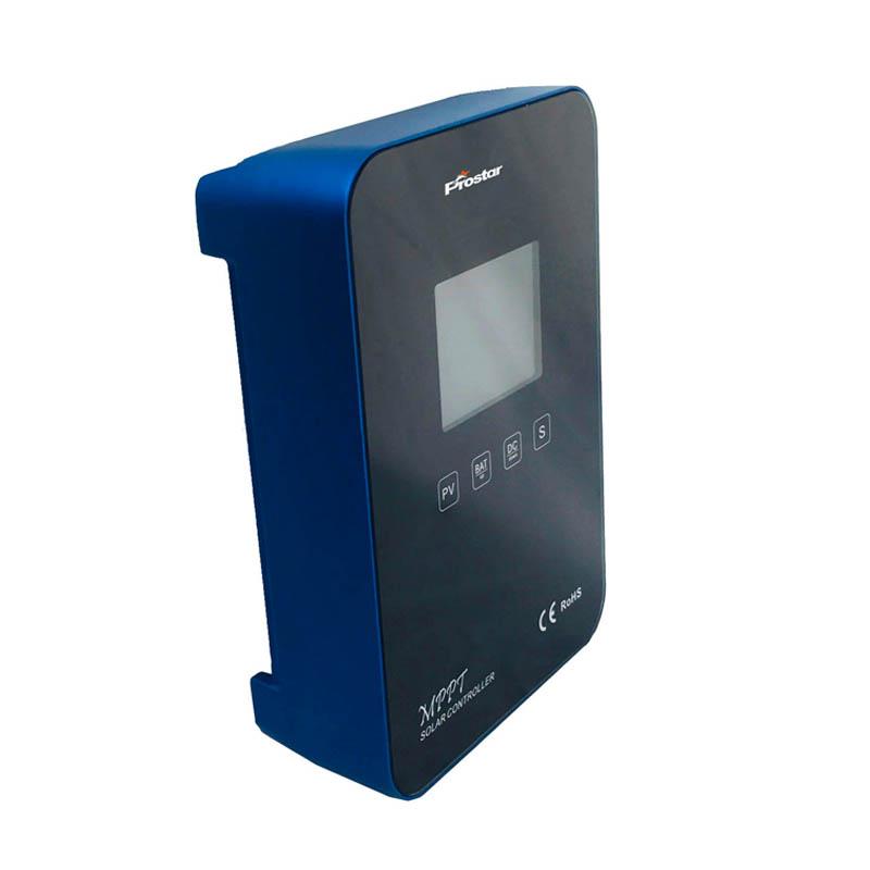 Prostar SunSky MPPT Solar Charge Controller