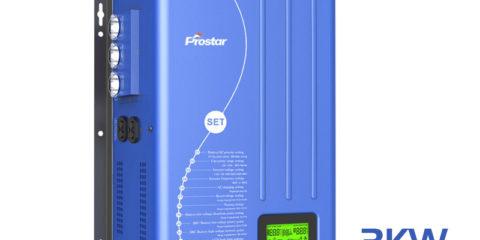 3000 watt split phase inverter