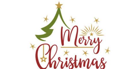 Merry Christmas 2019 from Prostar