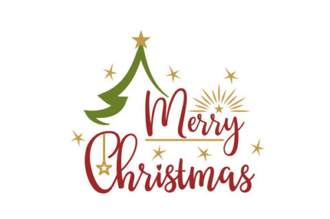 Merry Christmas 2019 from Prostar