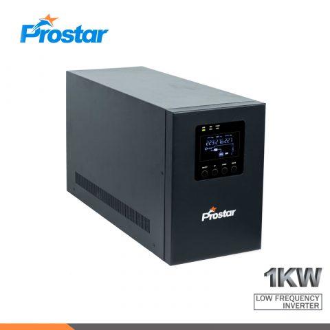 1000w power inverter