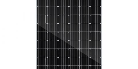 renewable power 260w solar panel monocrystalline 24v