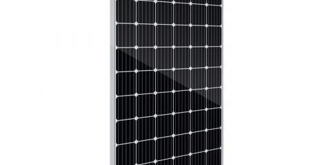 60 cell mono solar panel 305W