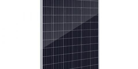 polycrystalline solar panels 180W