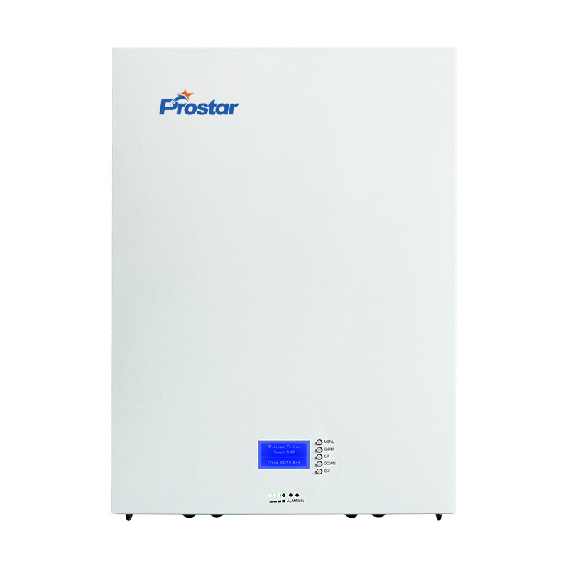 7kWH home battery energy storage backup power supply