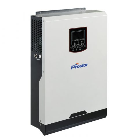 48v off grid 5kw solar inverter