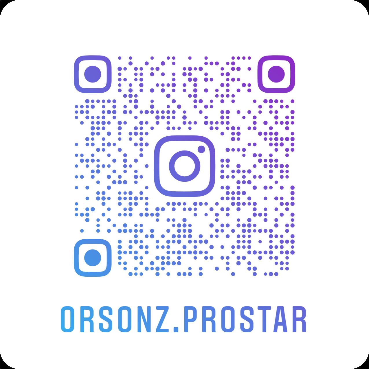 Prostar Official Instagram